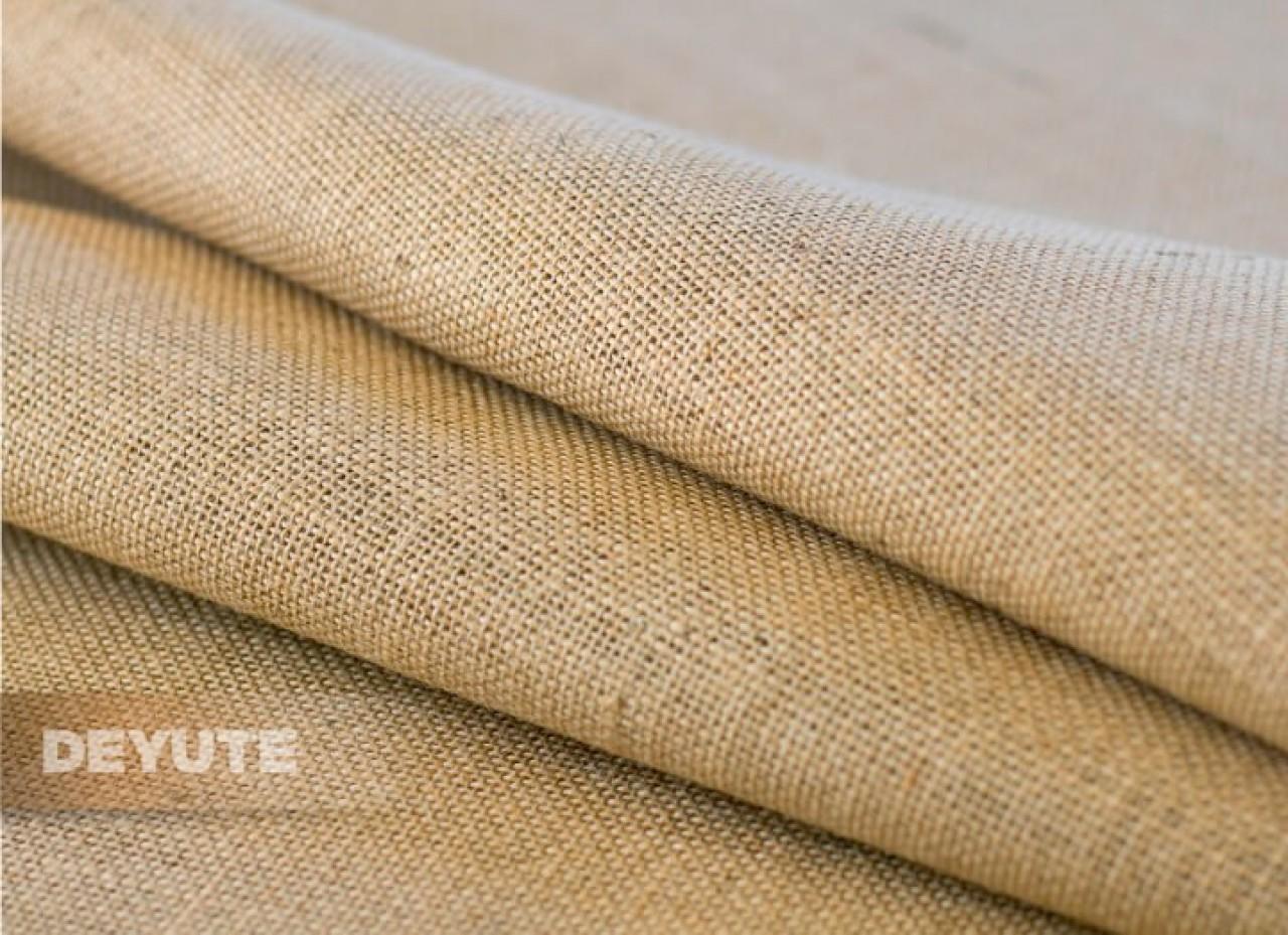c0902ea24 Comprar tela de saco o arpillera de yute online
