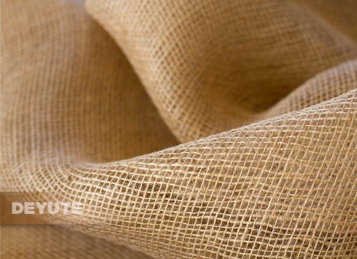 Comprar tela de saco o arpillera de yute online - Saco arpillera ...