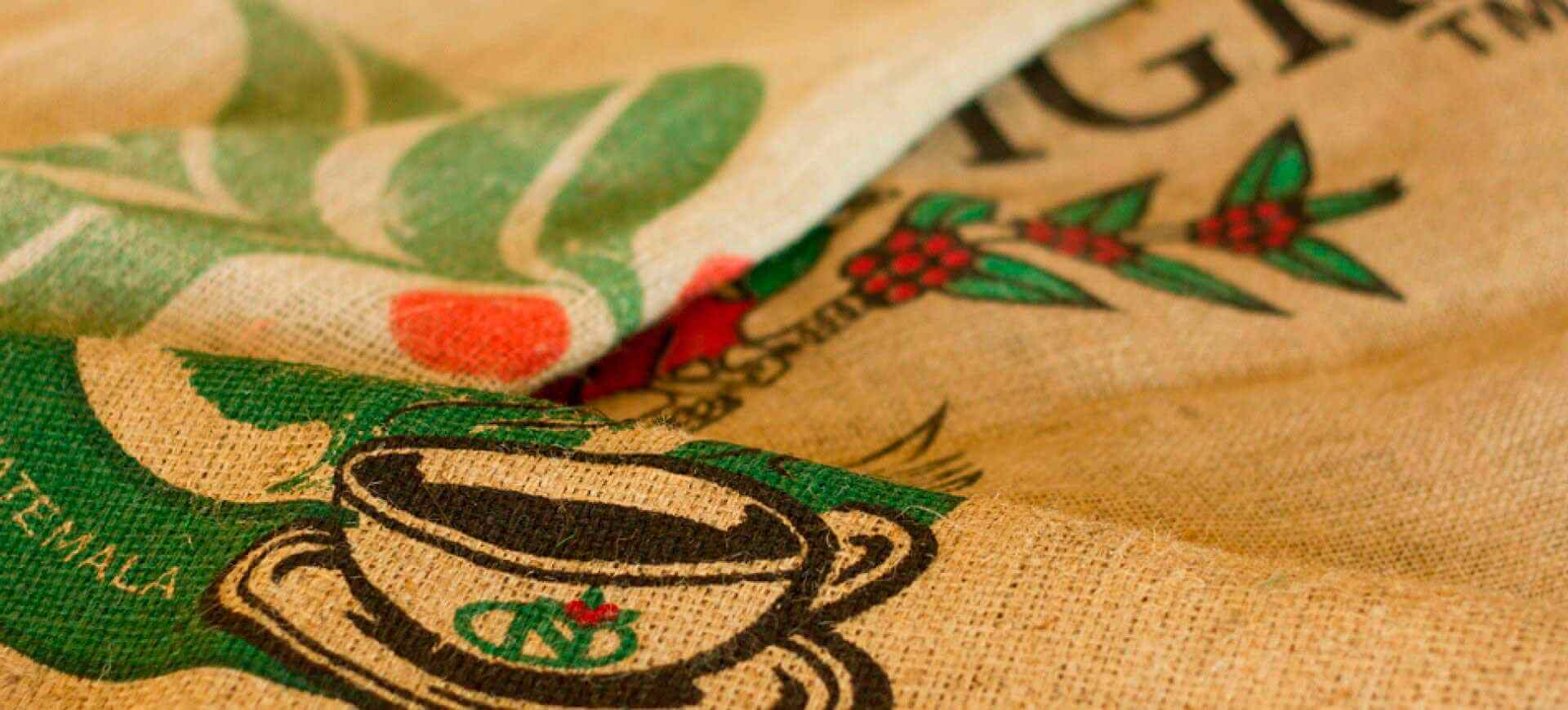 d845ad850 Deyute, tienda online de tela de saco o arpillera de yute