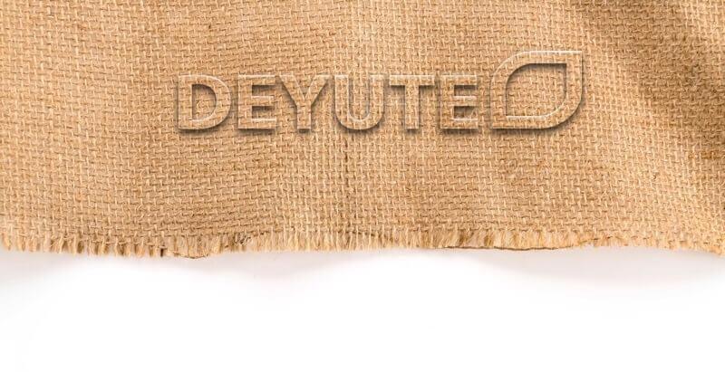 25065c824 Hay diferentes calidades de telas, desde tejidos fuertes y un tanto rígidos  hasta telas más suaves con un punto más pequeñito.