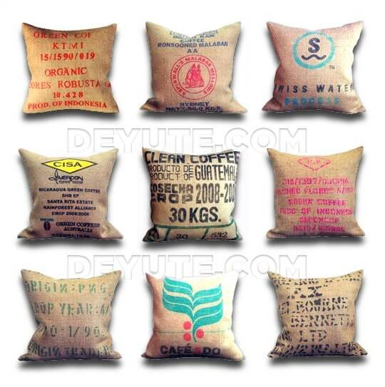 original-cushion-covered-with-burlap-bags
